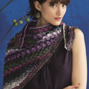 Hyacinth-Stitch-Shawl-in-Silk-Garden-Lite