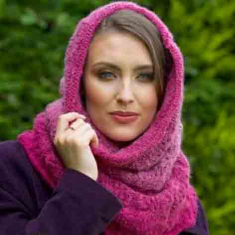 Meredith-Hooded-Cowl-Kit